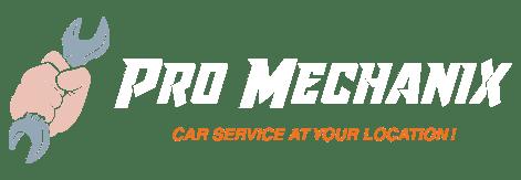 Pro Mechanix